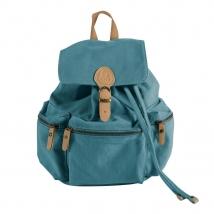 Sebra τσάντα πλάτης - Cloud blue 4010102