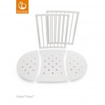 Stokke® Sleepi επέκταση για κούνια - White