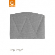 Stokke® Tripp Trapp μαξιλάρι ενηλίκου