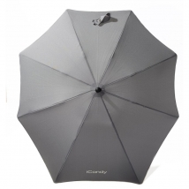 iCandy ομπρέλα universal