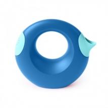 Quut ποτιστήρι 1L - Γαλάζιο QU172406