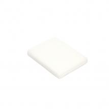 Greco Strom βρεφικό μαξιλάρι - Memory Foam 25 x 35 εκ.