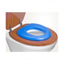 Reer μαλακό κάθισμα για εκμάθηση τουαλέτας - 4811.1
