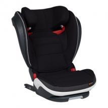 BeSafe iZi Flex S FIX παιδικό κάθισμα αυτοκινήτου