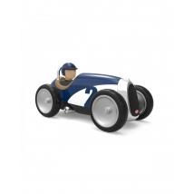 Baghera αγωνιστικό αυτοκινητάκι - B116482 Blue
