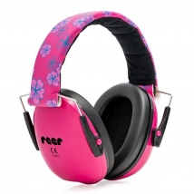 Reer SilentGuard προστατευτικά ακοής για παιδιά - 53094