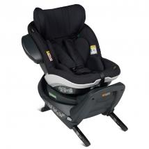 BeSafe iZi Turn i-Size περιστρεφόμενο κάθισμα αυτοκινήτου