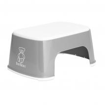 BabyBjörn σκαλοπάτι - Grey 061225