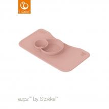 ezpz™ by Stokke® ένθετο για τον δίσκο Steps™ - pink