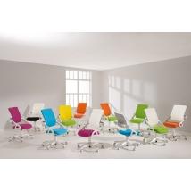 Paidi μαθητική καρέκλα γραφείου Yvo