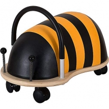 Wheelybug όχημα - Μέλισσα