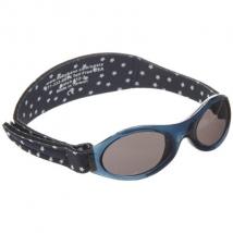 Baby Banz γυαλιά ηλίου - Navy Stars