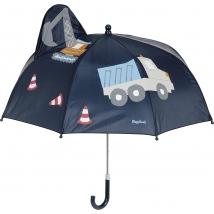 Playshoes ομπρέλα - Works 448548