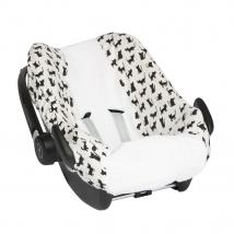 Trixie κάλυμμα καθίσματος αυτ/του Maxi Cosi Cabrio
