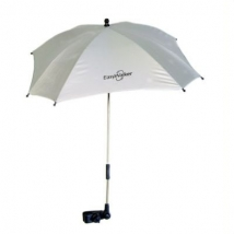 EasyWalker ομπρέλλα
