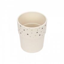 Lassig κύπελλο bamboo - Little Water Swan 1310016741