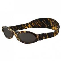 Kidz Banz γυαλιά ηλίου - Tree Bark