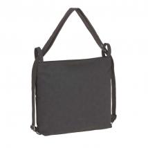 Lassig τσάντα αλλαγής Conversion - Anthracite 1101032236