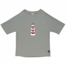 Lassig UV T-shirt μπλουζάκι θαλάσσης - Lighthouse 1431020594
