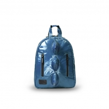 7AM MINI παιδικό backpack Dino - Nuit