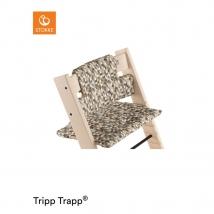 Stokke® Tripp Trapp® OCS μαξιλάρια 2020 - Honeycomb Calm