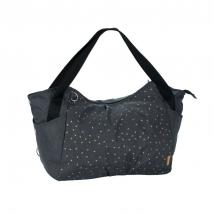 Lassig Twin Bag τσάντα αλλαγής διδύμων - 1101006207
