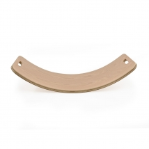 Curvelab σανίδα ισορροπίας Perfect Ark - Cork