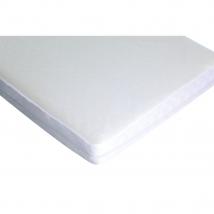 Greco Strom προστατευτικό κάλυμμα στρώματος - Air Proof