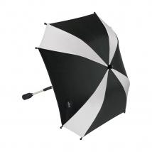 Mima Xari  ομπρέλα - Black & White