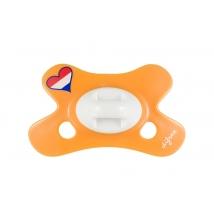 Difrax πιπίλα combi 0-6 WorldCup - Ολλανδία