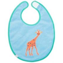 Lassig σαλιάρα μεσαία - Wildlife Giraffe