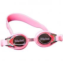 Baby Banz γυαλιά για το κολυμβητήριο - Pink 002