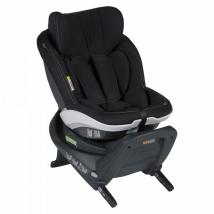 BeSafe iZi Twist i-Size περιστρεφόμενο κάθισμα αυτοκινήτου - Premium Car Interior