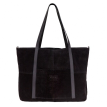 Voksi® τσάντα αλλαξιέρα by Ida Ising - Black 11006871