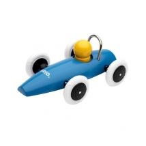 Brio  ξύλινο αγωνιστικό αυτοκίνητο