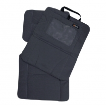 BeSafe προστατευτικό κάλυμμα με θέση tablet - 505167