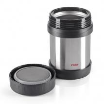 Reer ισοθερμικό δοχείο για φαγητό - Με αντιολισθητικό καπάκι και βάση 90400