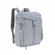Lassig τσάντα πλάτης Outdoor - Grey 1103026200