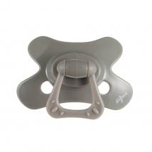 Πιπίλα Difrax Natural 20+ - UN803 Clay