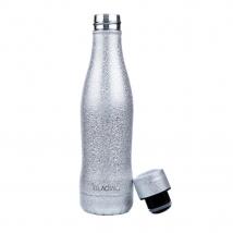 Glacial θερμός 400ml - Silver 1948400078