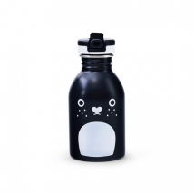 Noodoll παγουρίνο - Riceberry Black