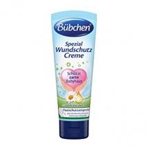 Buebchen κρέμα προστασίας για τον ποπό - Special 75ml