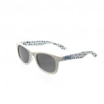 Παιδικά γυαλιά ηλίου JBanZ - Vespa Tour