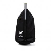Doona™ Liki τσάντα μεταφοράς