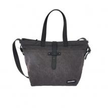 Easywalker  τσάντα αλλαγής - ΕΑ10003