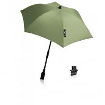 BABYZEN YOYO+ ομπρέλα - Peppermint
