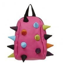 Madpax σακίδιο πλάτης Pint - Pink Pinata N80002