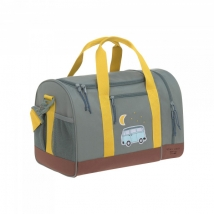 Lassig School Mini Sportsbag Adventure - Bus 1204001462