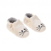 Lassig παπουτσάκια  για νεογέννητο - Cat 1532005108