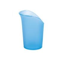 Difrax κύπελλο εκμάθησης - Blue